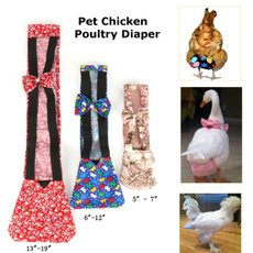 petdiaper, Adjustable, petaccessorie, Hobbies
