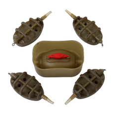 mould, Fishing Lure, carp, fishingmould