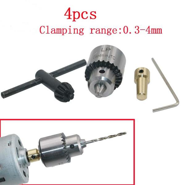 Mini, keyles, Capacity, Drill