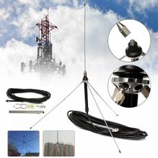 14wavelengthgpantenna, ham, Antenna, 15mcableantenna