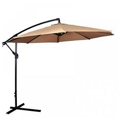 Exterior, 10ftumbrella, hangingumbrella, Umbrella