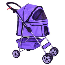 Pets, Travel, petcarrier, petstroller