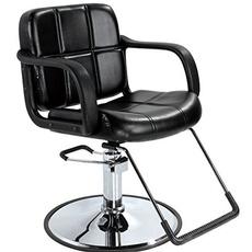 hydraulicchair, portablebarberchair, hydraulicbarberchair, Beauty
