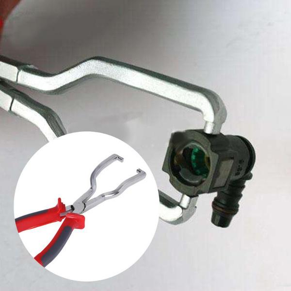 Pliers, repairtool, petrol, weldingtool