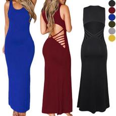 Summer, Fashion, clubwear, Dress