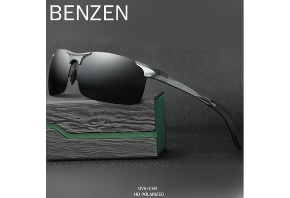 Wish   evoke sunglasses mens square sport coating amplifier sun glasses  story 12 colors men outdoor oculos de sol masculino uv400 4b972b9709