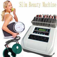 menhealth, bodymusclemassager, musclemassager, Beauty