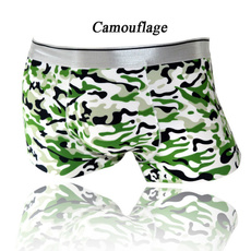 cute, Underwear, Shorts, mensunderwearboxershort