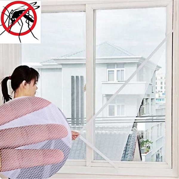 antimosquito, Polyester, insectnet, mosquitocurtain