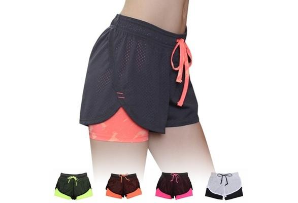 pants, Athletics, elasticpant, yogashort