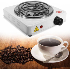 heater, Coffee, portable, Cooker