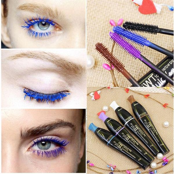 eyelashmascara, Makeup, curlingeyelashmascara, Beauty