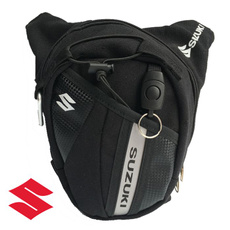 motorcycleaccessorie, legbag, Cycling, Waist