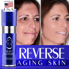 Anti-Aging Products, Anti-Aging Serum, Face Treatments, Men