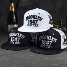 Hip Hop, Fashion, Sports & Outdoors, Cap