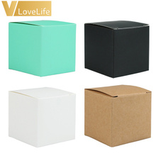 strongbox, Gifts, Home, Home & Living