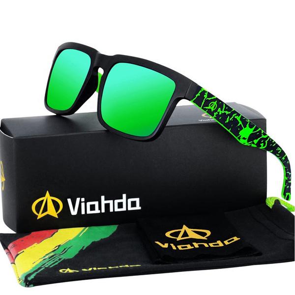 viahda sunglasses