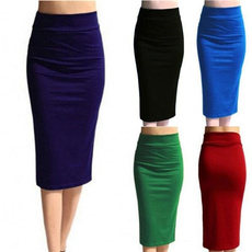 pencil, pencil skirt, office dress, Office