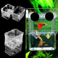 aquariumaccessorie, aquariumfishsupplie, incubatorboxtank, insolationfeedingbox