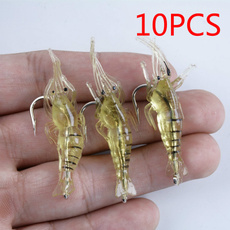 artificialbait, snakeheadlure, softlure, tunalure