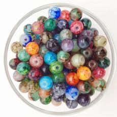 Jewelry, Jewelry Making, Glass, beadsampjewelrymaking