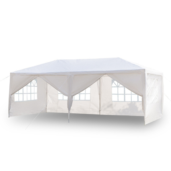 weddingtent, Heavy, Outdoor, pavilion