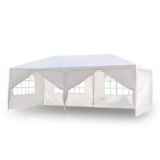 weddingtent, Heavy, Exterior, pavilion