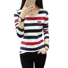 female shirt, women top, Shirt, Sleeve