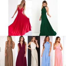 long sexy maxi dresses