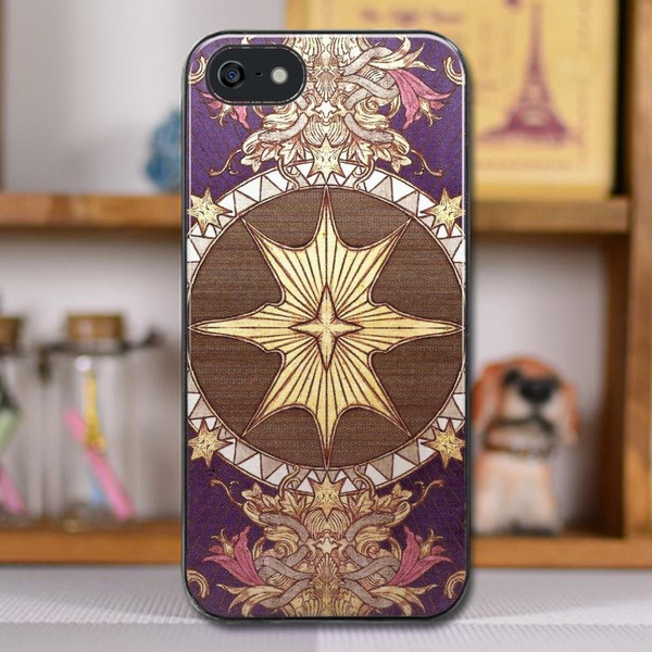 coque iphone 8 ff14