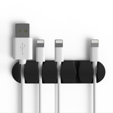 Headphones, linefixer, cableclip, earphonecableorganizer