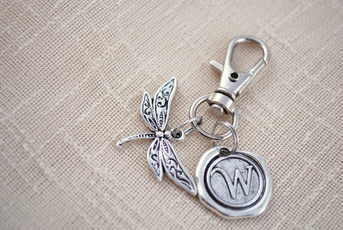 dragon fly, Yoga, Gifts, animallovergift