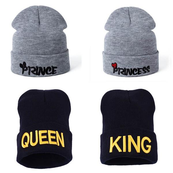 Warm Hat, hiphopcapshat, cottonhat, King