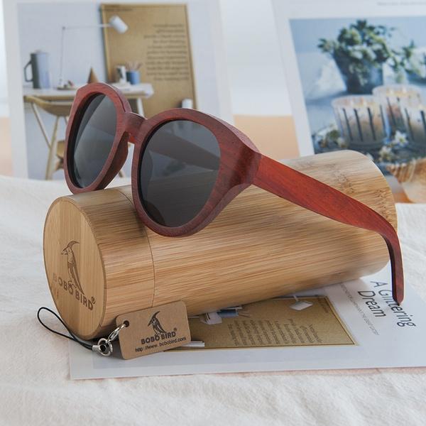 retro sunglasses, Fashion, Sunglasses, UV Protection Sunglasses