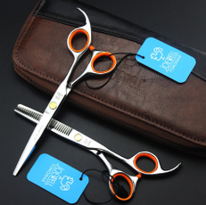 hairdressingscissor, haircuttingscissorsset, barberscissorsscissor, Scissors