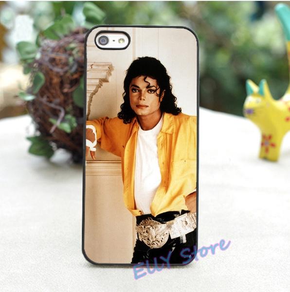 cover iphone 6 michael jackson