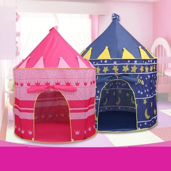 housewares, princesscastle, sportsampoutdoor, playhousekit
