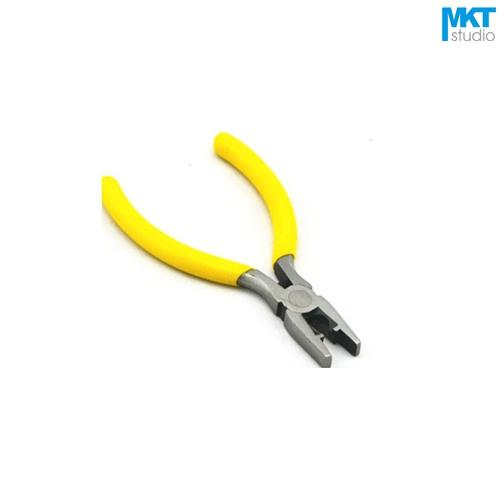 k5 terminals k4 K2 K3 1PCS wiring sub terminal crimping pliers for K1