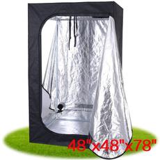 reflectivetent, Indoor, plantcontroltent, sportsampoutdoor