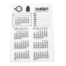 diyscrapbook, scrapbookingstamp, Stamps, sealstamp