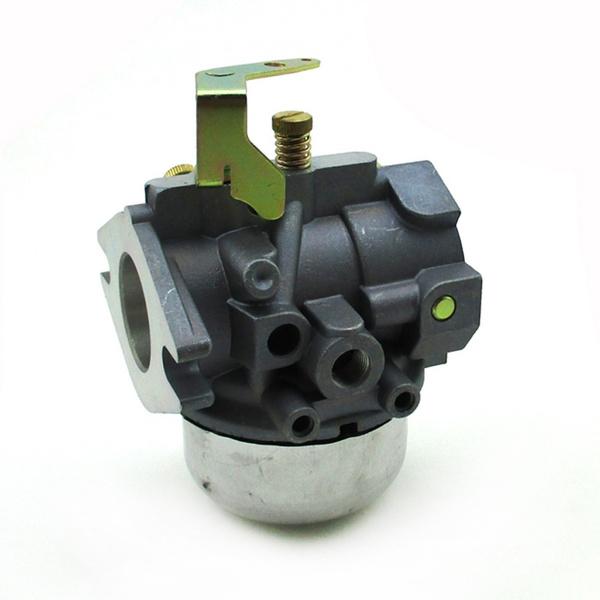 K241 K301 Carburetor For Kohler K241 K301 10HP 12HP Cast Iron Engines Carb Cub Cadet Oriental Power