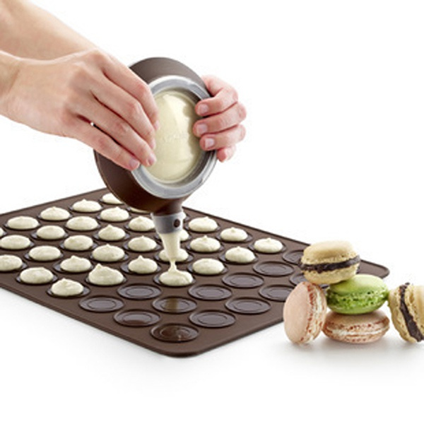 Baking, diydecorationmold, Silicone, mouldmat