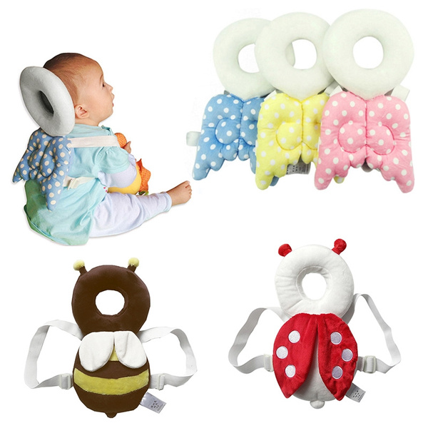 babyprotectivepillow, Toy, newborntoy, Wings