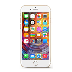 Refurbished iPhone 6s 4.7 Retina
