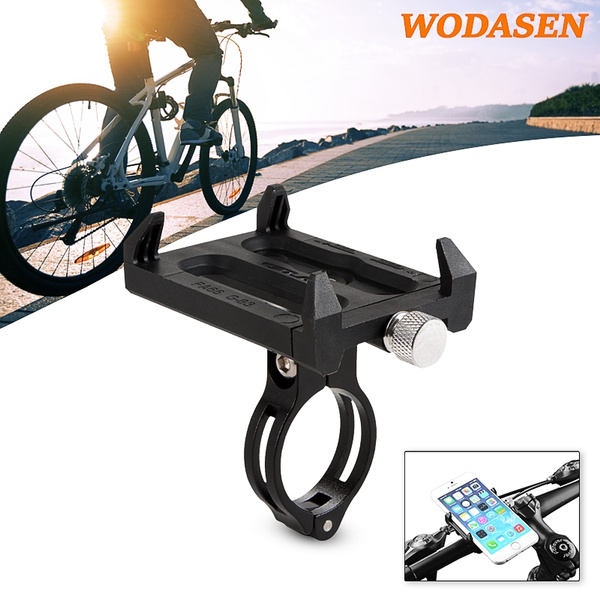 bikephoneholder, Sports & Outdoors, bikephonemount, Gps