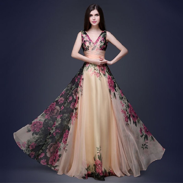 7cf186ca3802 Abiti Da Cerimonia Su Wish ~ Vestiti da cerimonia su wish moda e design  italiani