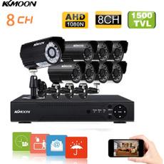 Bullet, Hdmi, p2pipcamera, wirelesssecuritycamera