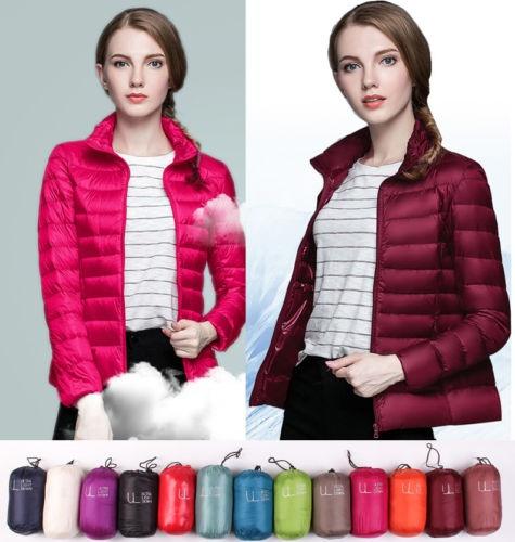 Jacket, hooded, Winter, Sleeve