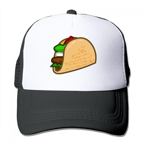 928cfd07 I PEE IN POOLS Funny Dare Gag Gift Joke - Adult Trucker Cap Hat Dance Cap  Joke Gift Baseball Cap Hip Hop   Wish