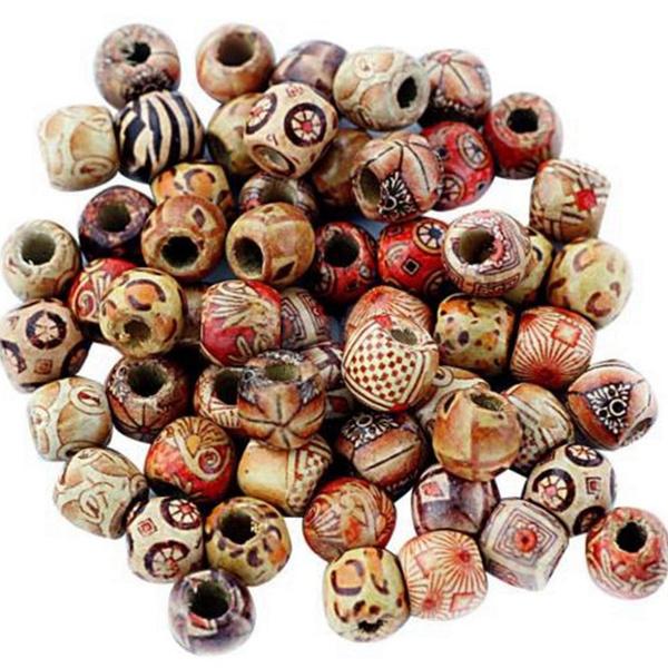 craftdiy, Fashion, Jewelry, Jewelry Making